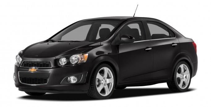 Лобовое стекло Шевроле Авео т200 Chevrolet Aveo t200 Автостекло ... | 346x682
