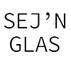 Sejin Glass
